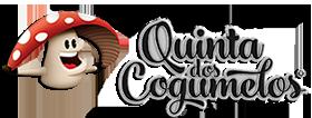 Quinta dos Cogumelos